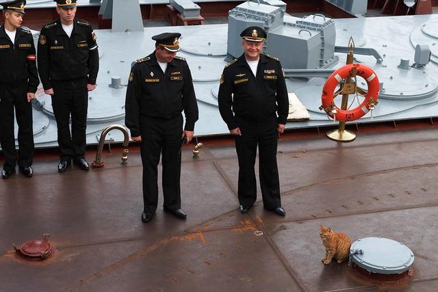 スラヴァ級ミサイル巡洋艦_1