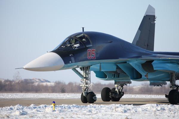Su-34-1
