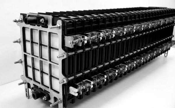 空気アルミニウムバッテリー_2