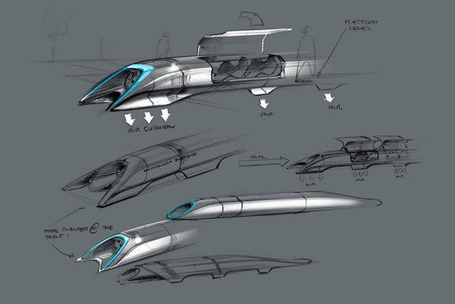 Hyperloop_3