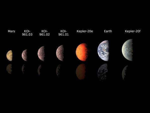 太陽系外惑星_1