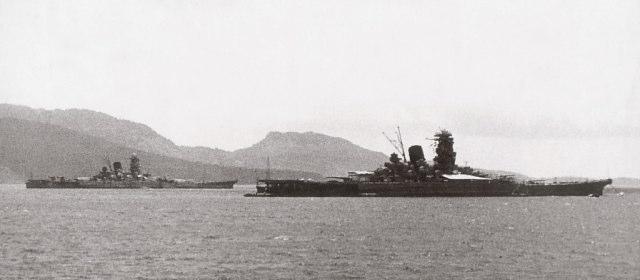戦艦武蔵_1