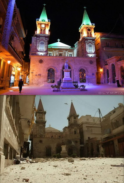 Syria_6