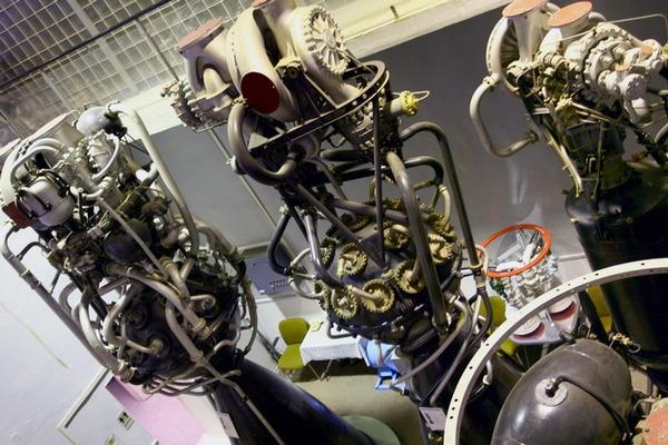 ロシアのロケットエンジン_4