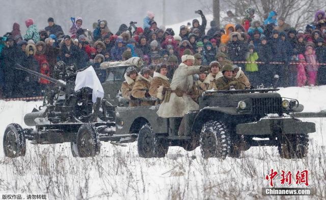 レニングラード包囲戦_3