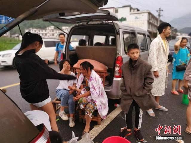 四川省地震_11
