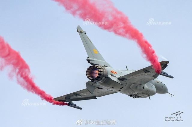 J-10B TVC_5
