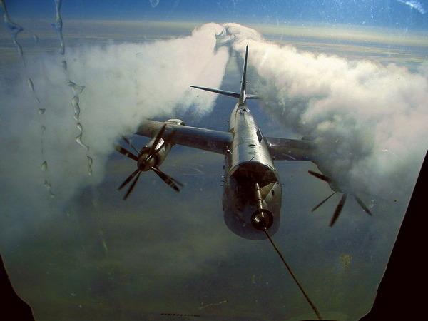 Tu-95_3