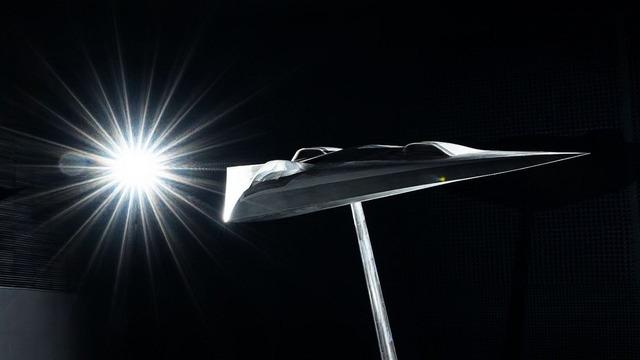 Low Observable UAV Testbed_3