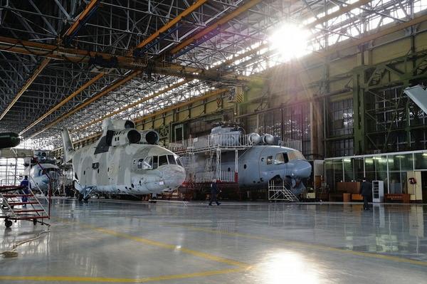 Mi-26_1