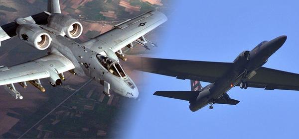 A-10-U-2
