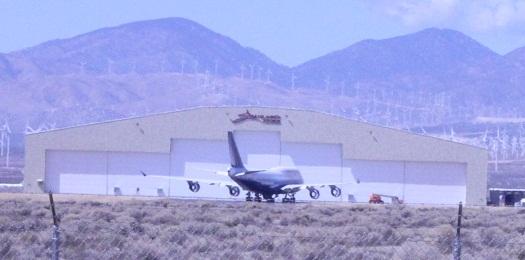 stratolaunch_hangar