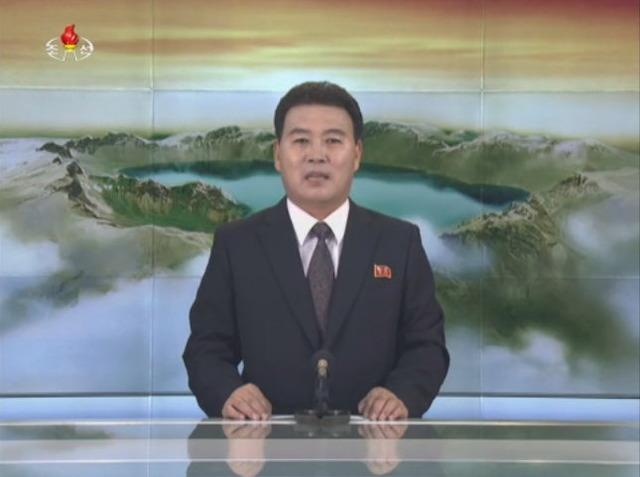 北朝鮮重大告知_1