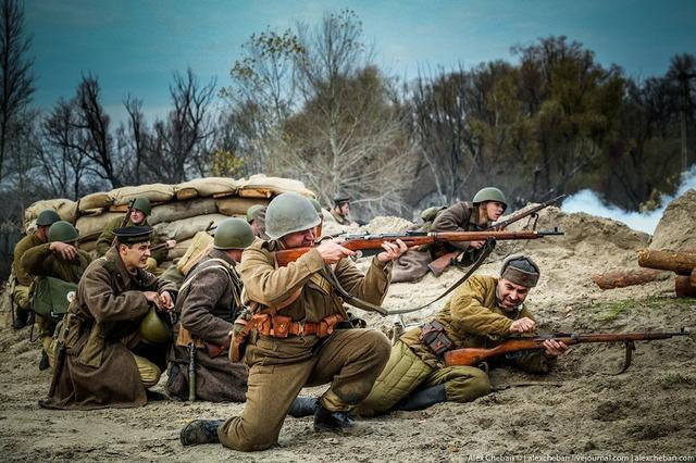 ドニエプル川の戦い_10