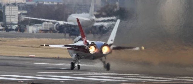 X-2_4