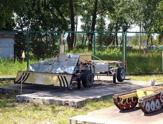 komatsu d-355w