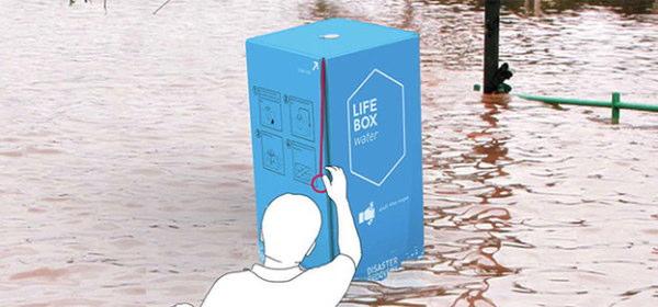 Life Box_2
