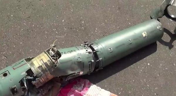 ウクライナの不発弾_14