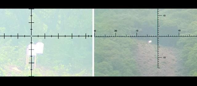 韓国狙撃観測装置_2