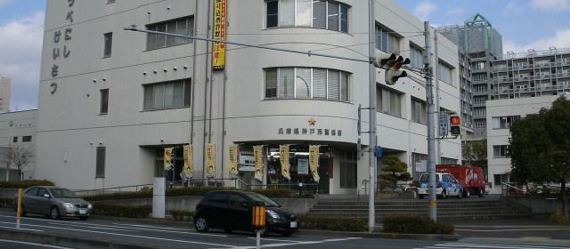 image_48