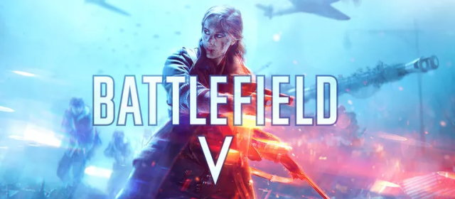 Battlefield V_6