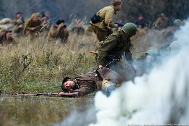 ドニエプル川の戦い_18