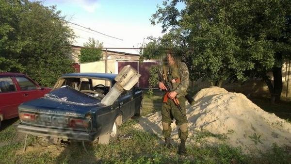 ウクライナの不発弾_13