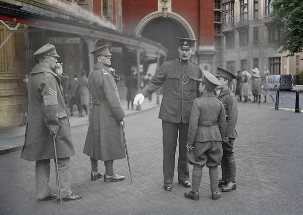 第一次世界大戦と現在_11