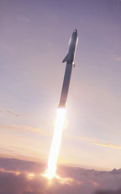 BFR_4
