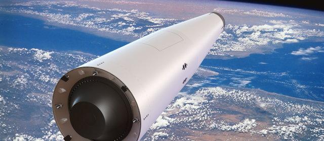 コロナロケット_1