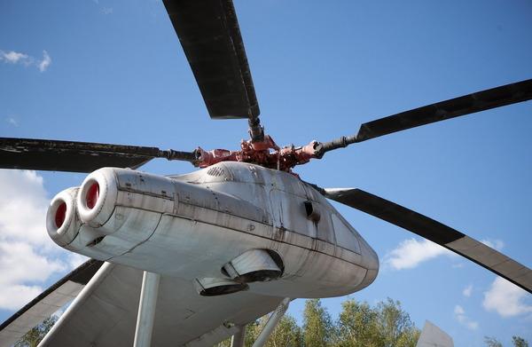 Mi-12_7