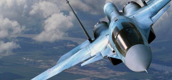 戦闘爆撃機の画像 p1_5