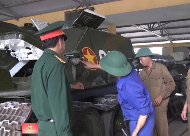 SU-100_1
