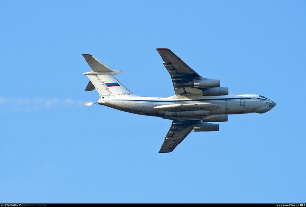 Il-76_1