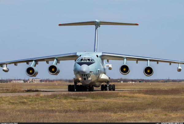 Il-78_2