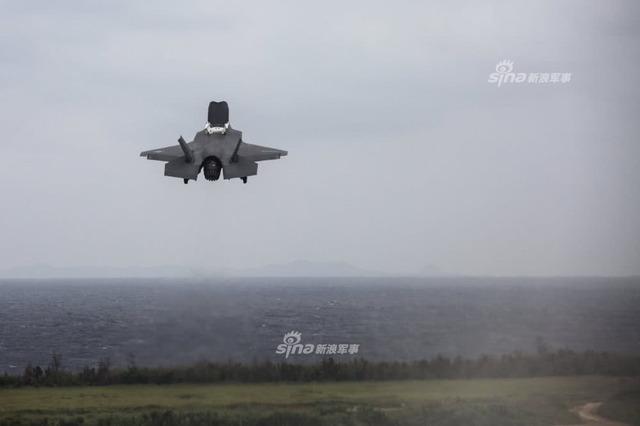 F-35B_7