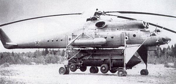 Mi-10RVK_1