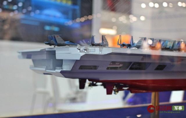 ロシア_中型空母_2