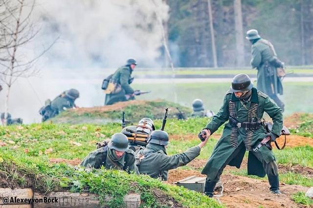 モスクワの戦い_再現イベント_16