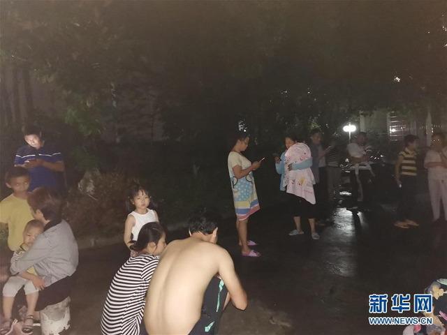 四川省地震_2