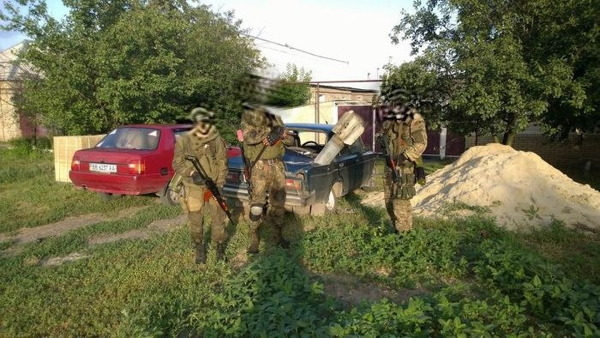 ウクライナの不発弾_12
