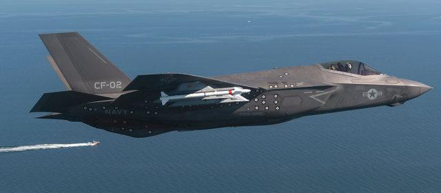 F-35C_1
