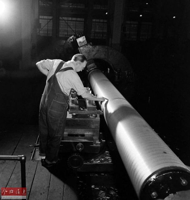 40.6cm砲_7