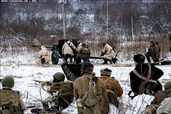 レニングラード包囲戦_6