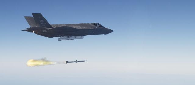 AIM-120