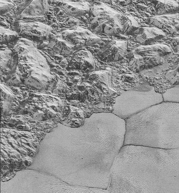 冥王星_1