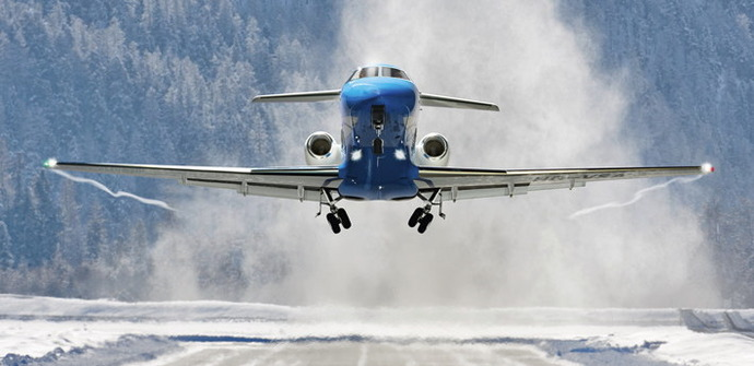 Pilatus PC-24 04