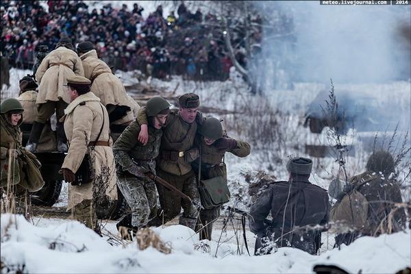 レニングラード包囲戦_13