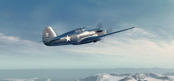 World of Warplanes_1