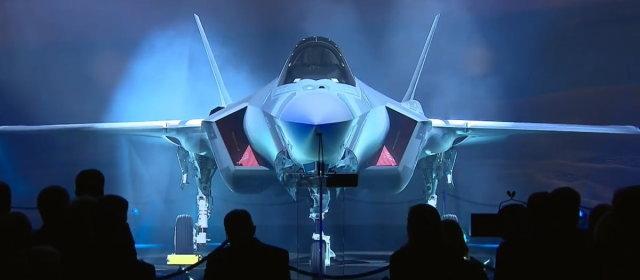 F-35I_1
